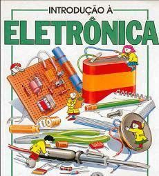 solution manual for electric circuits 10th edition