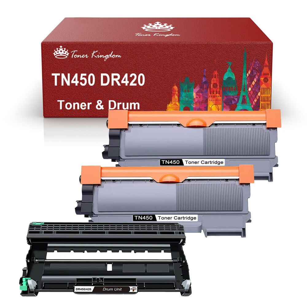 brother printer mfc 7860dw manual