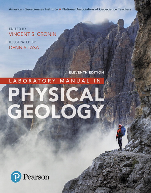manual of mineral science 23rd edition pdf