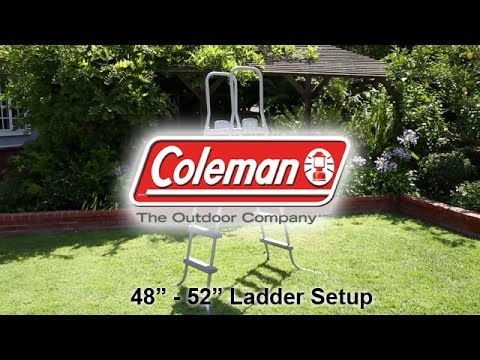 coleman watch manual 41 206