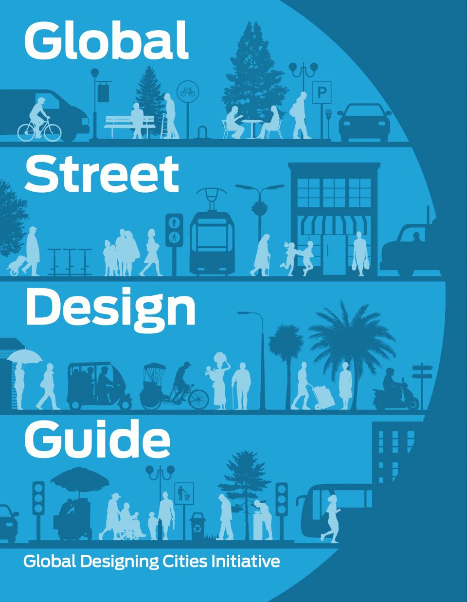 single angle design manual pdf