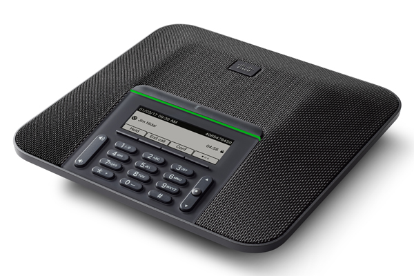 cisco ip phone 7941 manual download