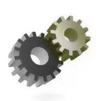 abb soft starter pstb user manual