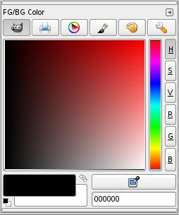 gimp 2.8 user manual pdf