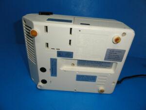 schott kl 1500 electronic manual