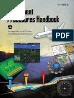 aeroplane flight training manual transport canada pdf