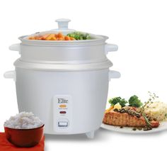 aroma rice cooker manual 10 cup