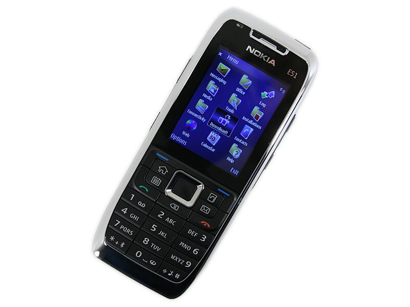 at&t 1070 phone manual