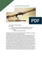 autostart asrf 3515 user manual