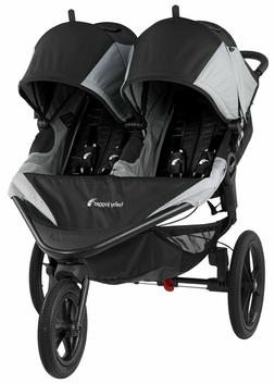 baby trend expedition stroller manual