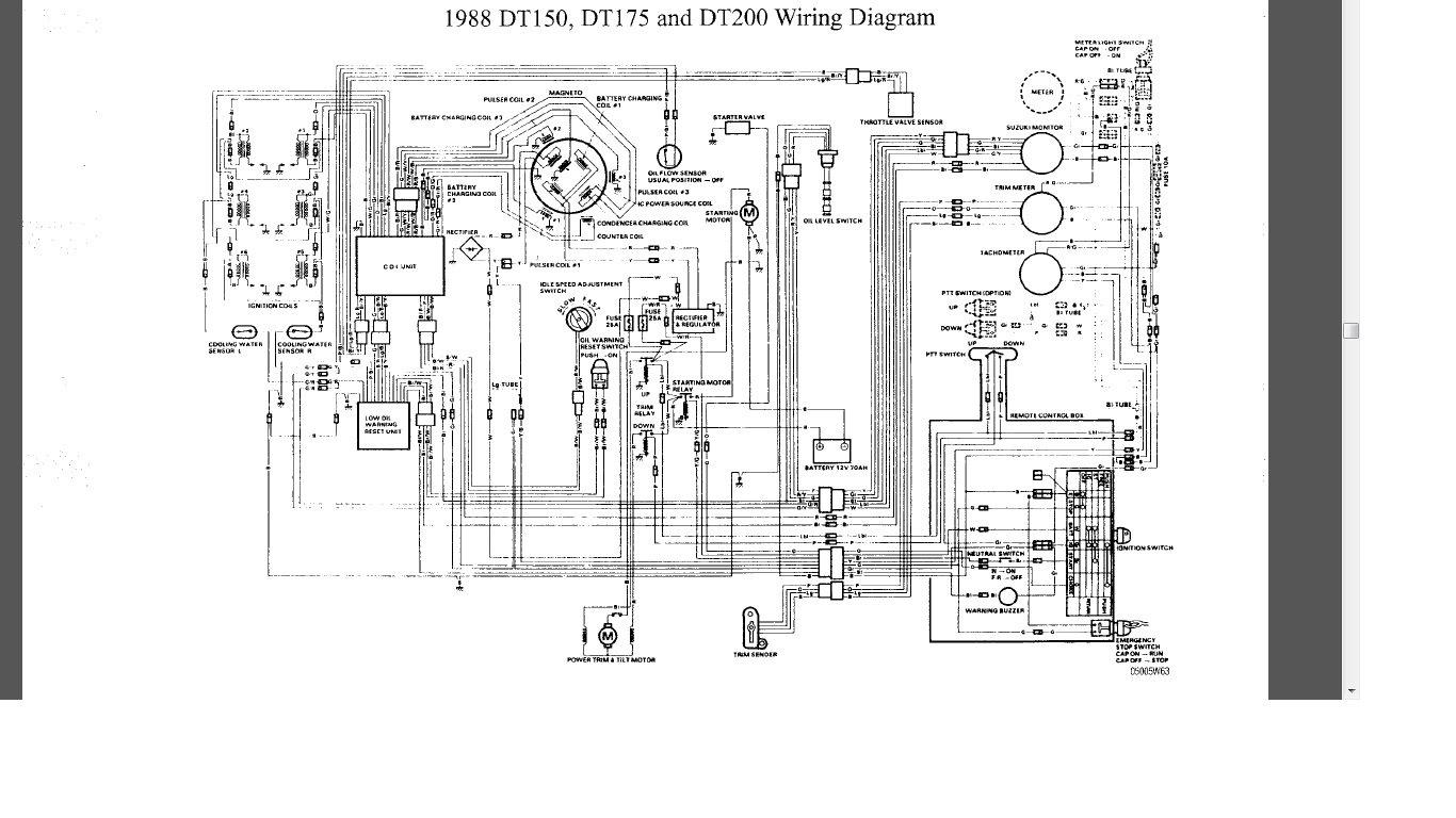 suzuki dt 40 manual pdf