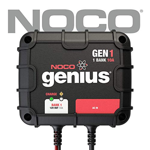 noco genius g7200 smart battery charger manual