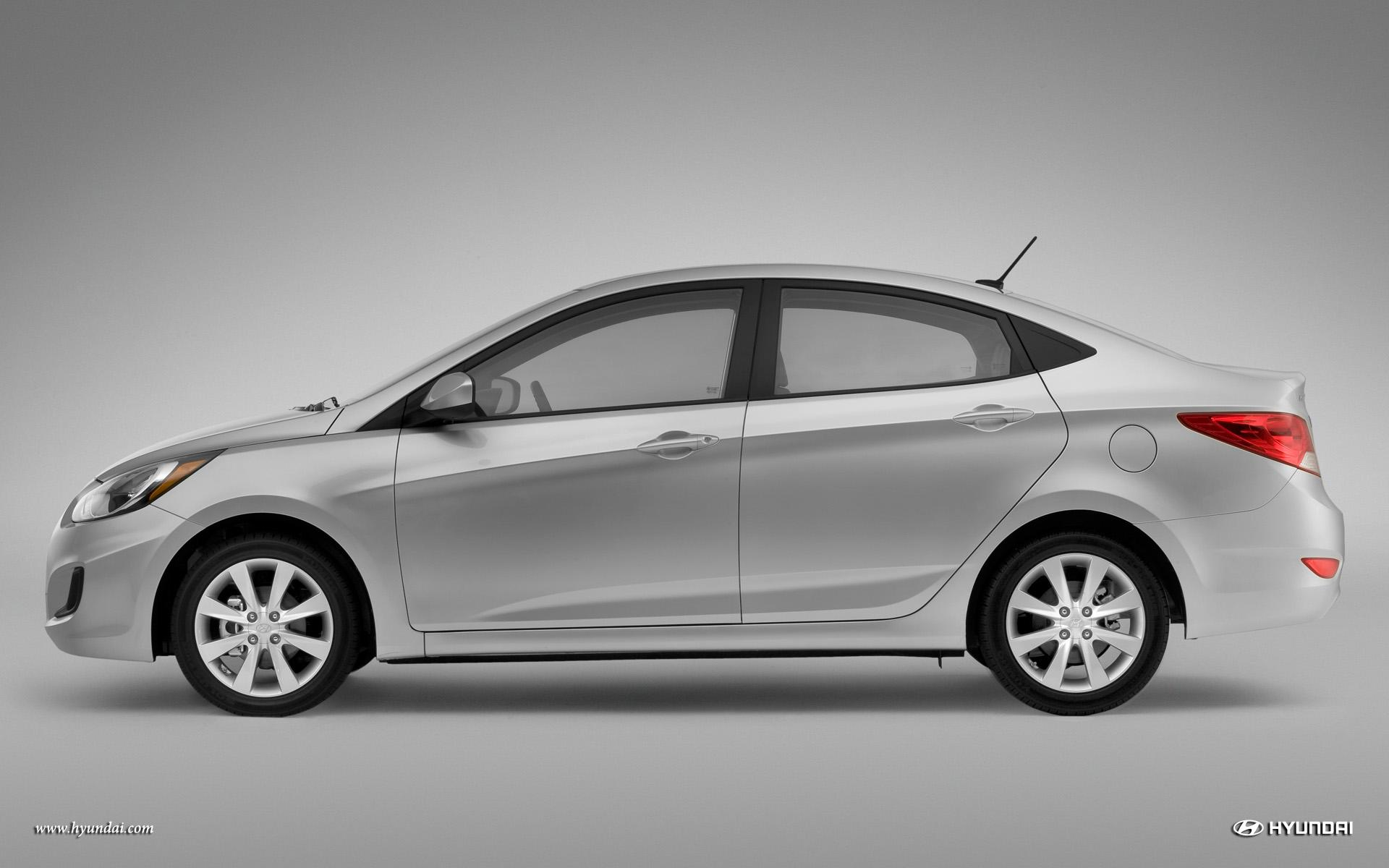 hyundai accent 2013 service manual
