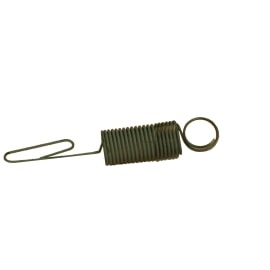 briggs and stratton single cylinder l head repair manual pdf