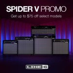 line 6 spider 2 150 watt manual