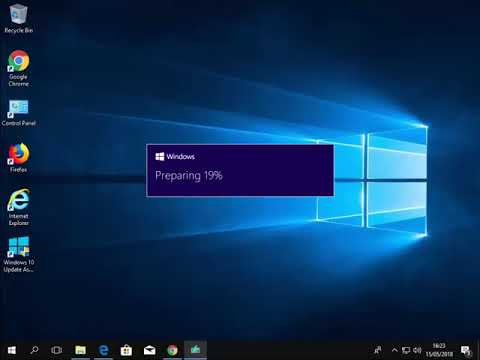 how to install windows updates manually windows 7