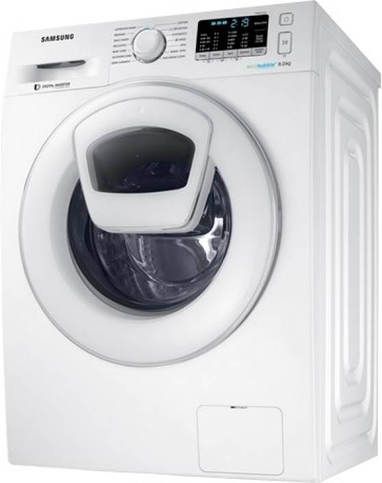 samsung fully automatic washing machine service manual