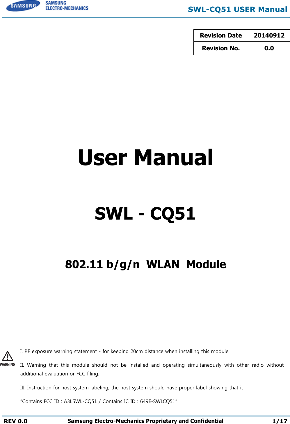 samsung rugby 111 user manual