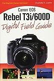 canon eos rebel t3i manual pdf