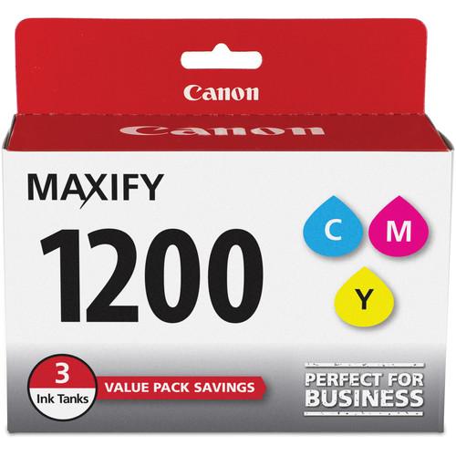 canon maxify mb2020 user manual