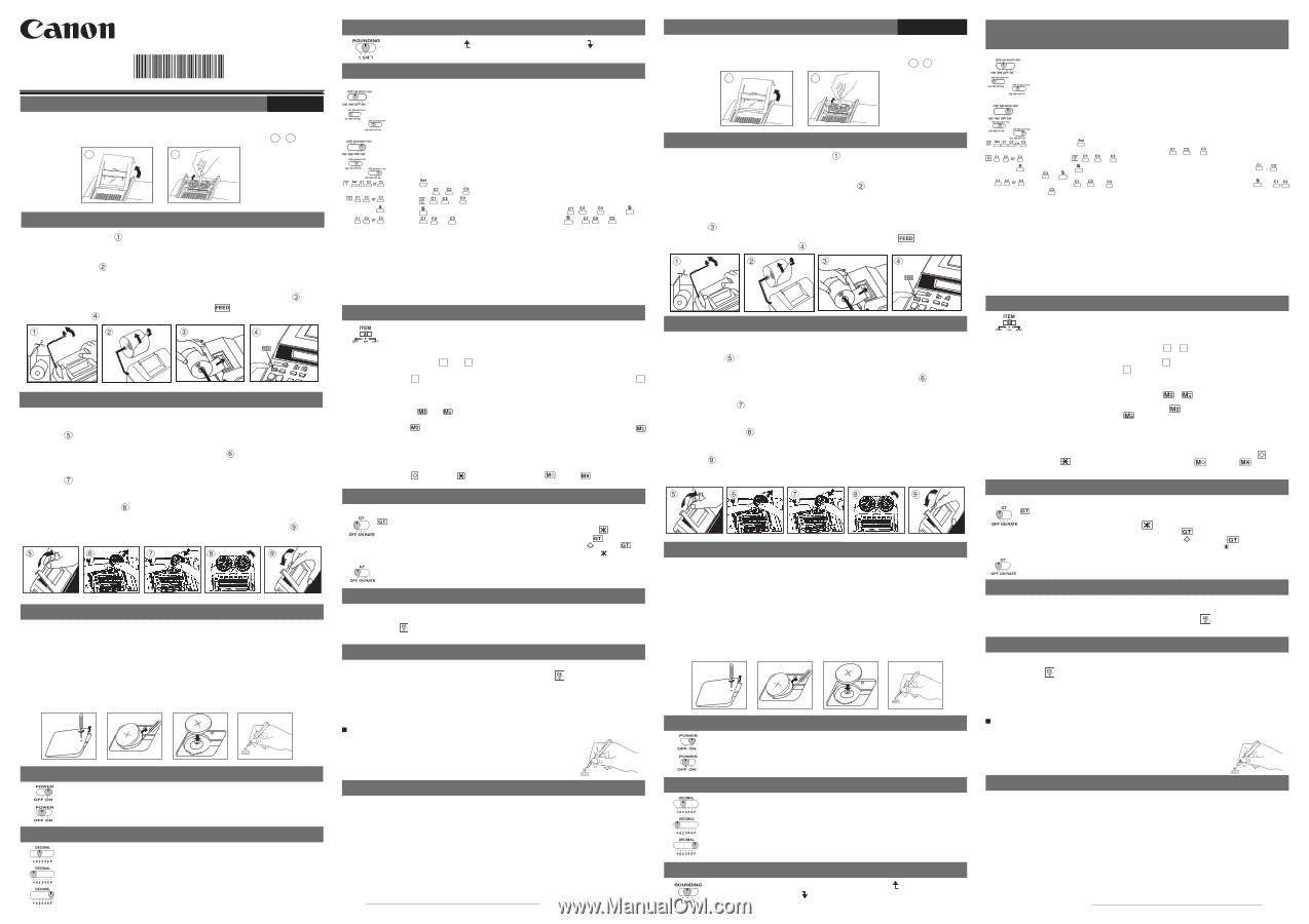canon pixma mx870 user manual pdf