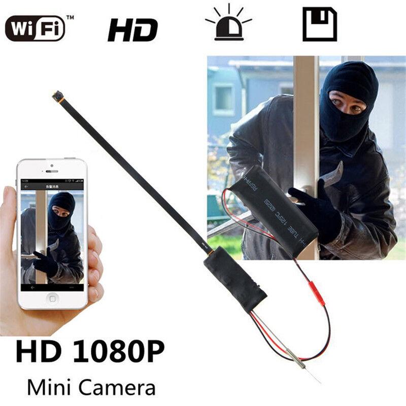 camscura wifi hidden camera manual