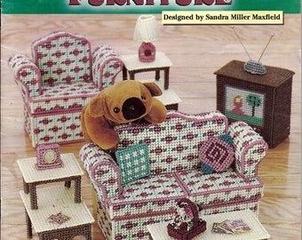 eddie bauer high chair manual