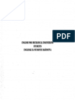 vector calculus marsden solutions manual pdf
