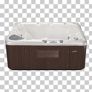 beachcomber 530 hot tub manual