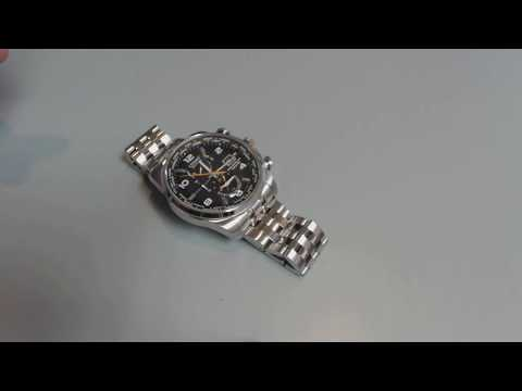 citizen eco drive world time manual