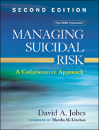 collaborative assessment and management of suicidality manual