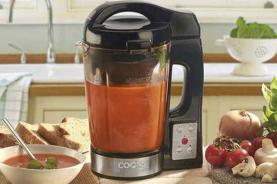 cooks power blender xb9218wa manual