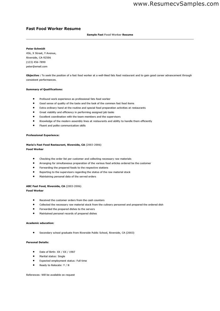 cover letter for manual testing