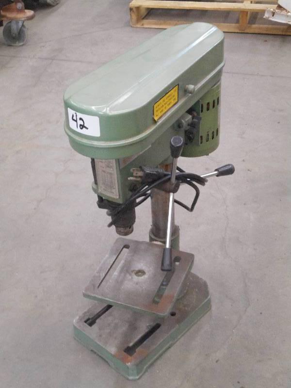 craftsman platinum 7.25 190cc manual