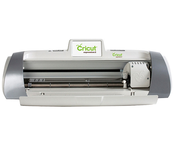 cricut explore air 2 user manual pdf