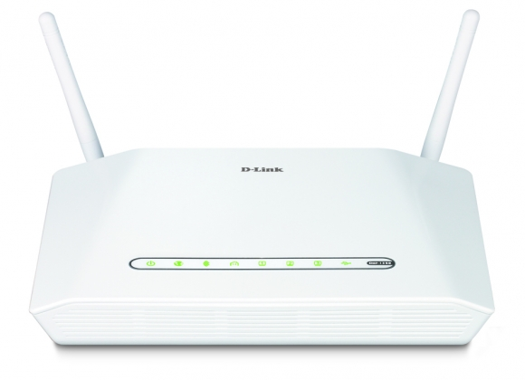 d link wireless router manual