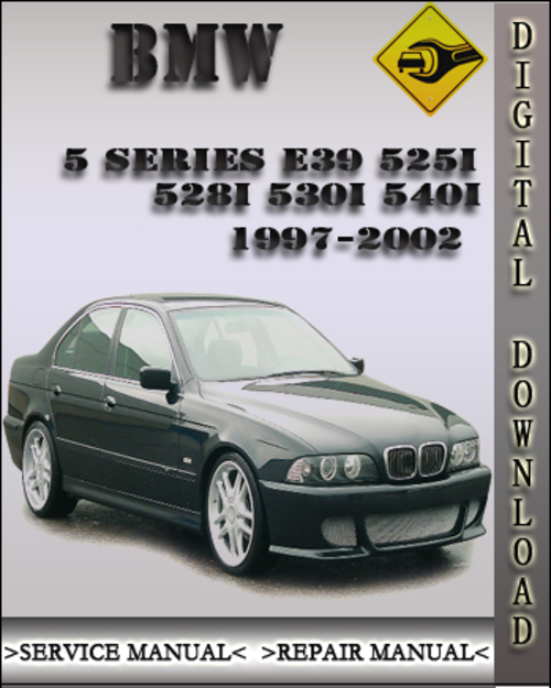 bmw 116i owners manual pdf