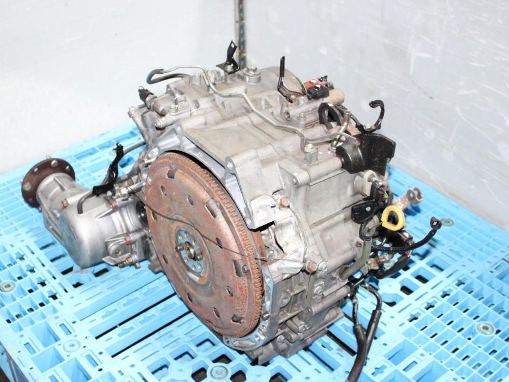 2008 honda accord manual transmission