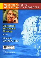 dbt skills training manual second edition free download