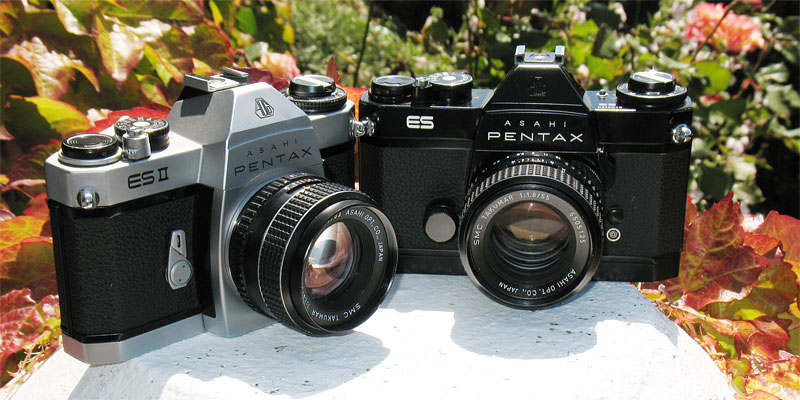 pentax me super manual pdf