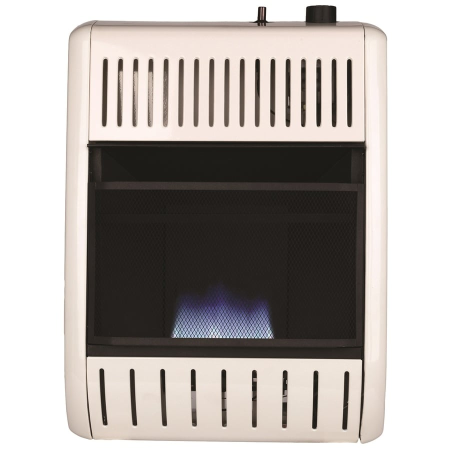decor flame convection heater manual
