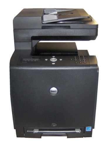 dell color laser 1320c manual