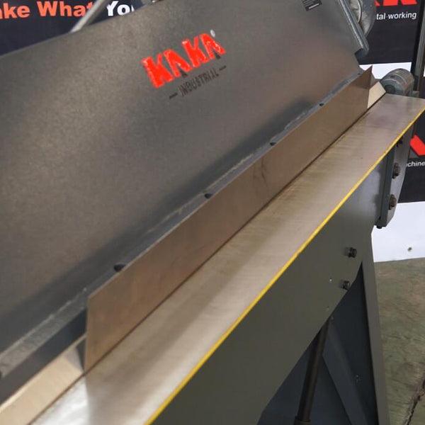 delta 6 inch bench grinder manual