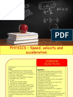 nelson physics 12 solutions manual download
