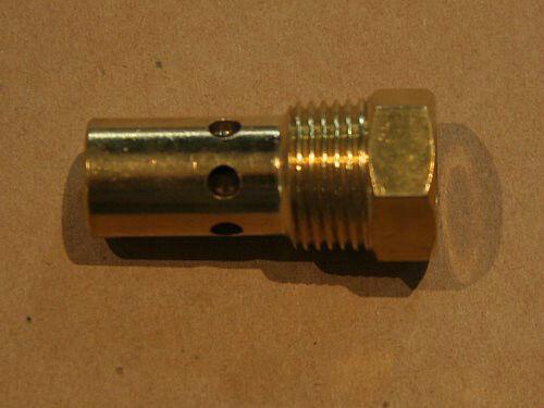 senco air compressor pc1010 manual