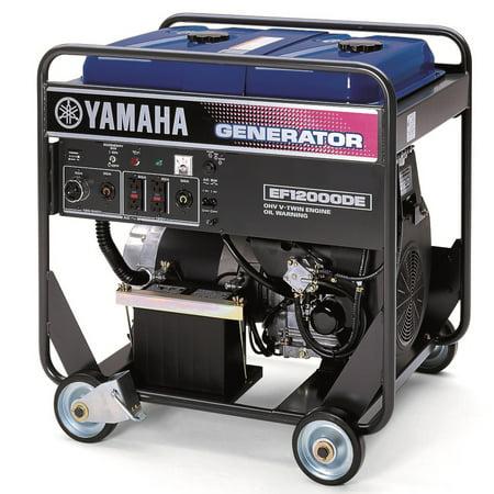 pulsar 1200 watt generator manual