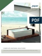 gear hobbing machine manual pdf