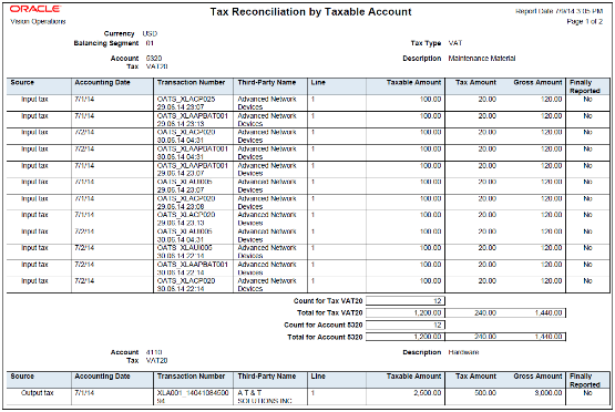 manual bank reconciliation in sap pdf