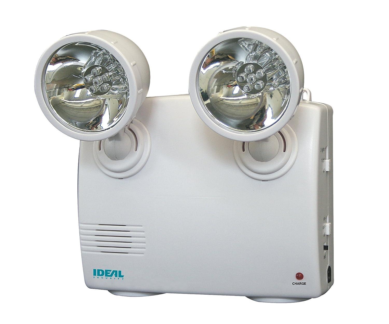 emergency lighting and power equipment model r 1 manual