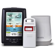 la crosse technology wireless thermometer manual